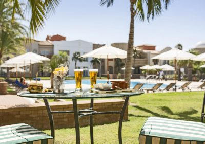 La Sella Golf-apartments