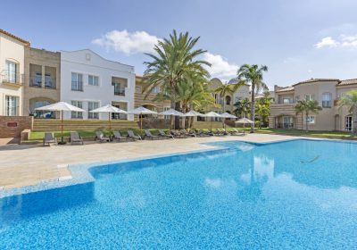 La Sella golf apartments 3