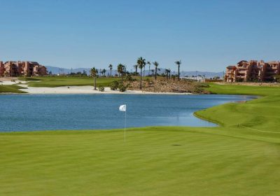 campo-de-golf-mar-menor-golf-5-1200x800